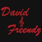 David & Freendz